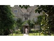Kelmscott Manor, near Lechlade
