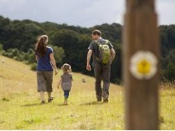 10. The Cotswold Way National Trail