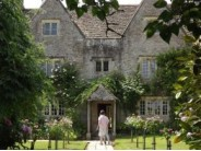 35. Kelmscott Manor