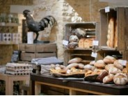 "52. Daylesford Farmshop - ""the Harvey Nichols of the Cotswolds"""