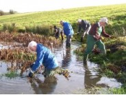 65. Cotswold Voluntary Wardens