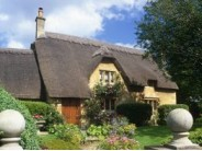 2. Cotswold stone