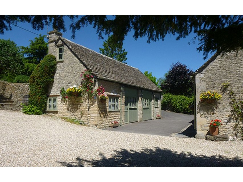 Pleasing Bibury Holiday Cottages Download Free Architecture Designs Lukepmadebymaigaardcom