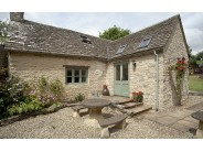 Bibury Holiday Cottages