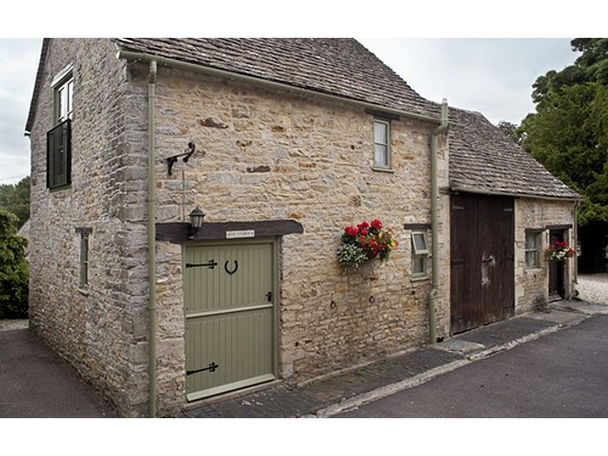 Enjoyable Bibury Holiday Cottages Download Free Architecture Designs Lukepmadebymaigaardcom