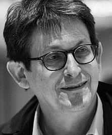 Alan Rusbridger, long-standing editor of The Guardian newspaper, has a home in the Cotswolds.