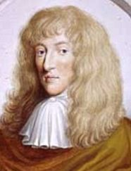 Winchcombe-born Christopher Merrett was a pioneering physician.