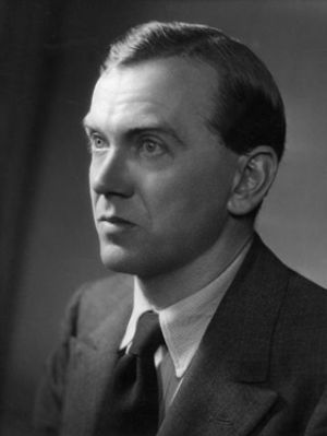 The author Graham Greene lived in Chipping Campden for two years in the 1930s.