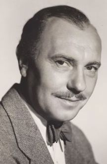 Sir Ralph Richardson, one of Britain's finest actors, was born in Cheltenham.