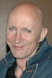 Rocky Horror creator Richard O'Brien was born in Cheltenham.