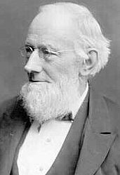 Sir Isaac Pitman invented his world famous system of shorthand while teaching in Wotton-under-Edge.