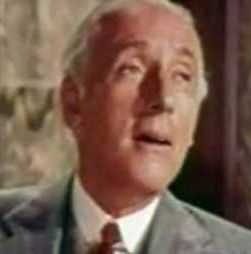 The character actor Wilfred Hyde-White was born in Bourton-on-the-Water.