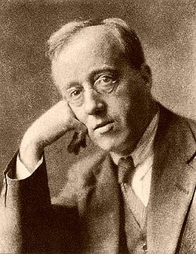 "Cheltenham-born composer Gustav Holst wrote the best-known tune to the Christmas carol ""In the Bleak Midwinter""."